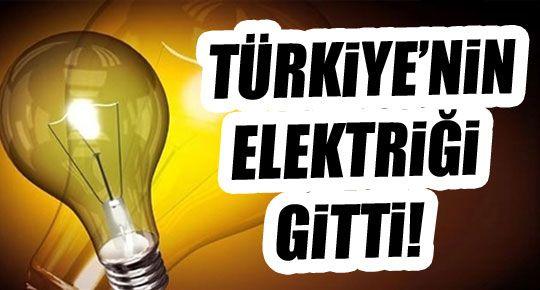 elektrikler-kesildi-turkiye