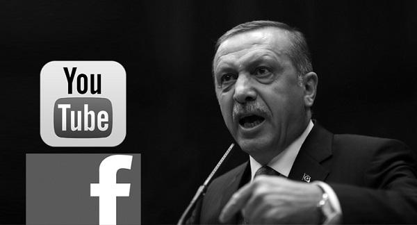 erdogan-facebook