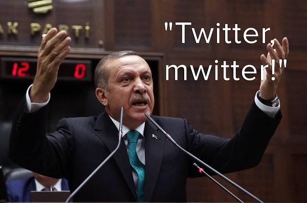 erdogan-mwitter