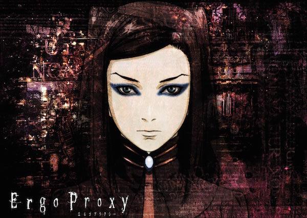ergo_proxy