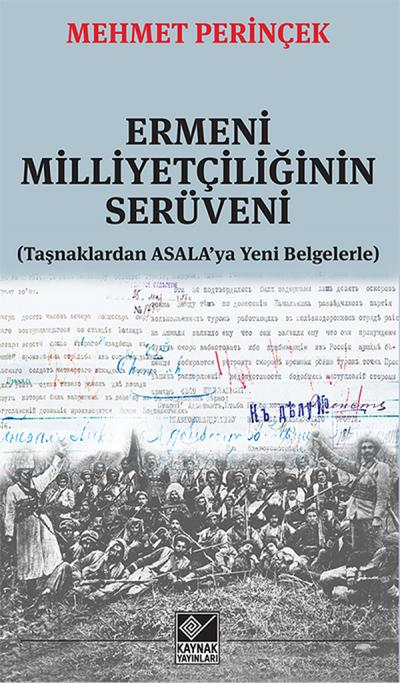 ermeni-milliyetciliginin-seruveni