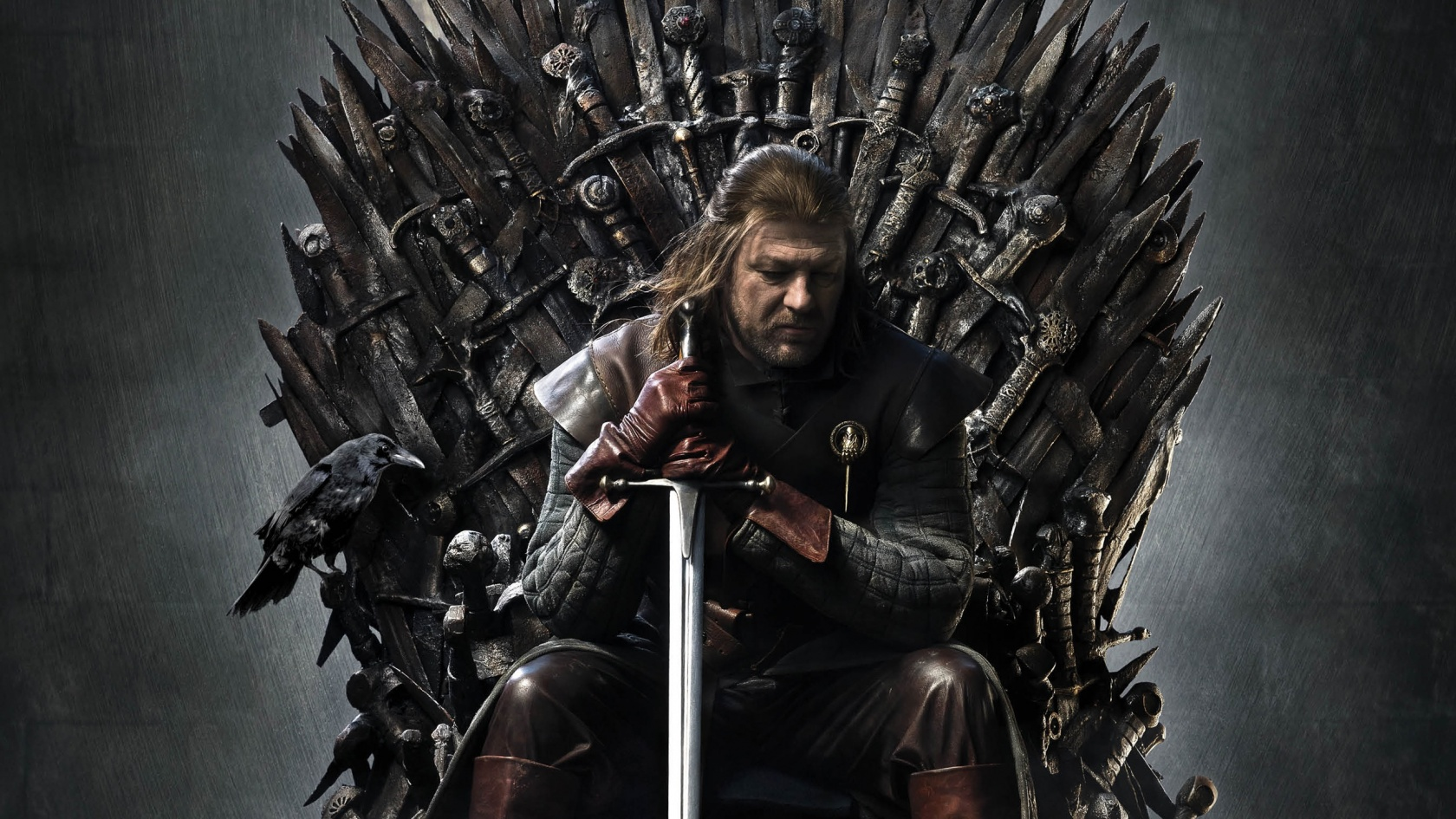 game_of_thrones-sean bean