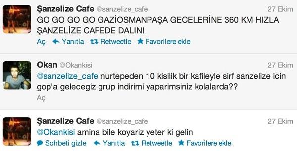 gaziosmanpasanzelize-cafe_357273