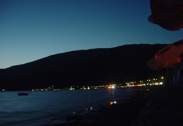 gece-sahil