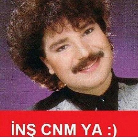 ins-cnm-ya