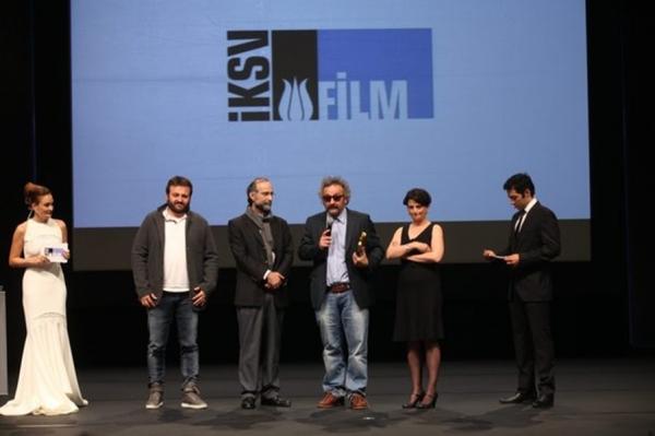 istanbul film fest