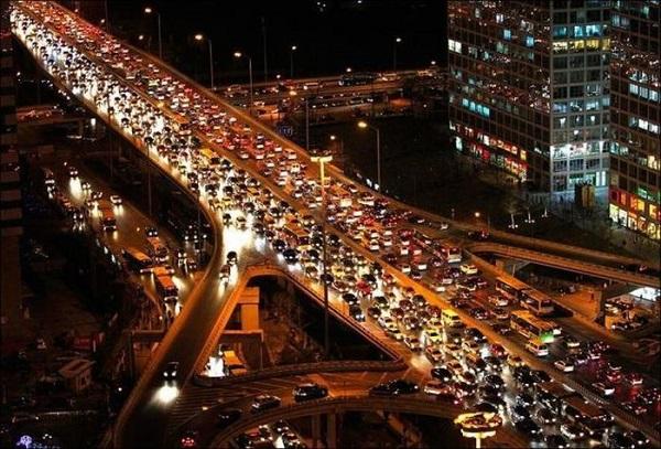 istanbul_trafik
