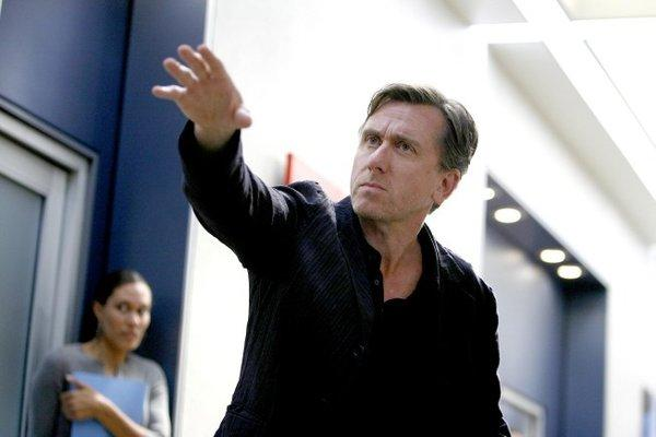 lie-to-me  tim roth