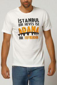 memleket_adana