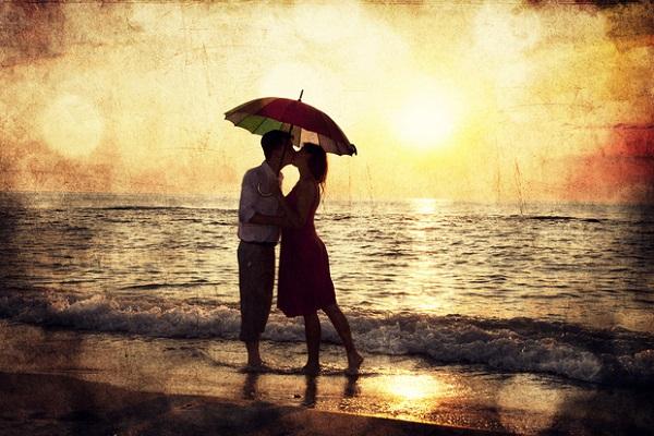 opusmek-romantik
