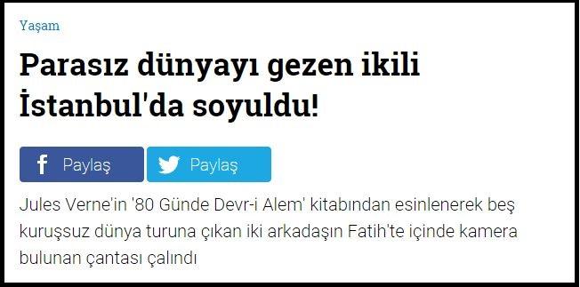 parasiz-istanbul-gezmesi