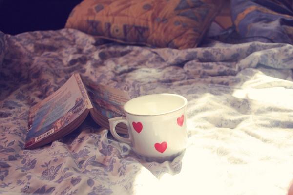 sabah kahve
