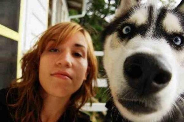 selfie-cilginligi