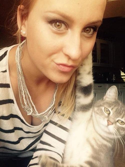 selfie-kedi2