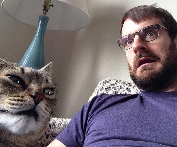 selfie-kedi3