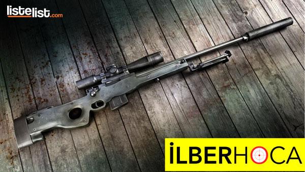sniper-ilberhoca