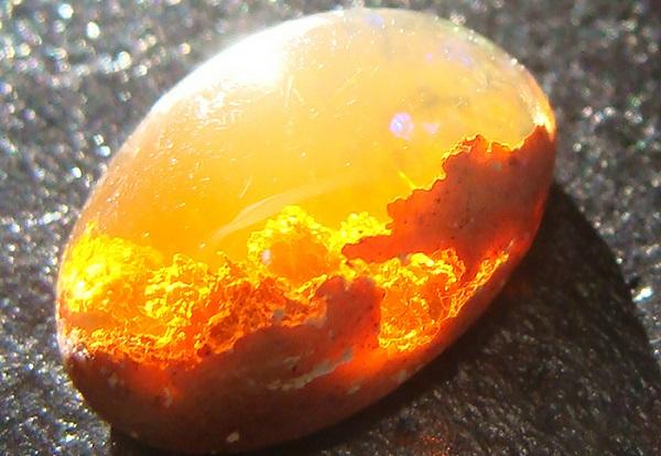 sunset-fire-opal