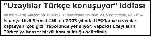 uzaylilar-turkce-konusuyors