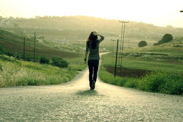walking-away1