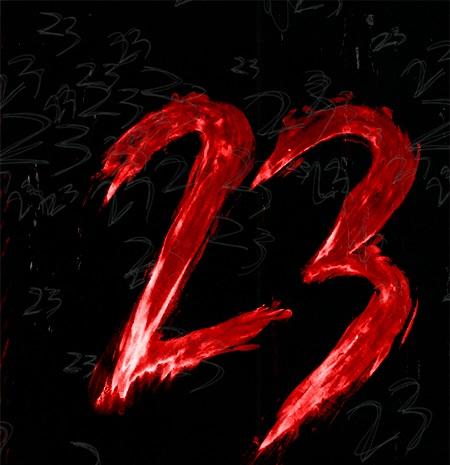 23-sayisina-takintisi-vardi-listelist