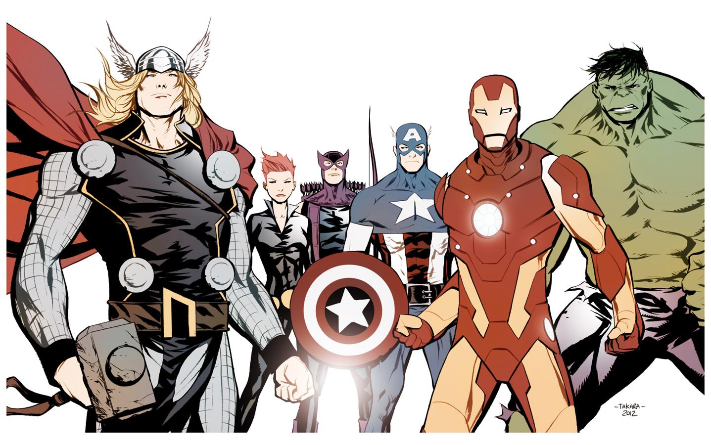 2348864-the_avengers___colors_by_marciotakara_d50639a