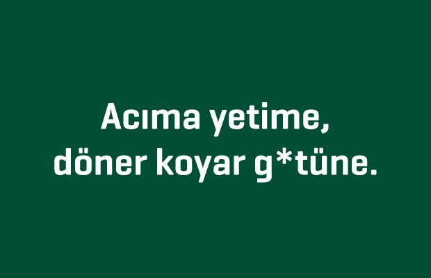 Acima_Yetime_Doner_Koyar_Gotune
