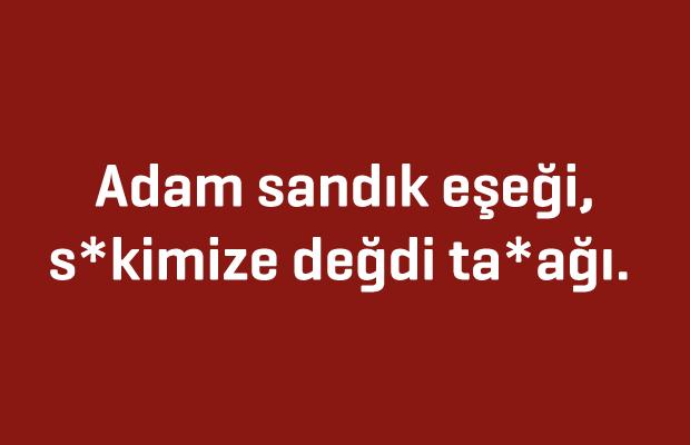 Adam_Sandik_Esegi