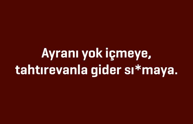 Ayrani_Yok_Icmeye