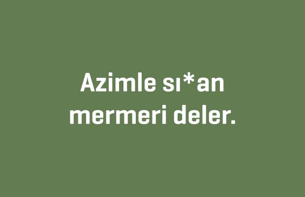 Azimle_Sican_Mermeri_Deler