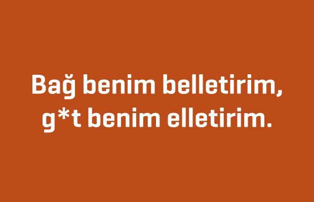Bag_Benim_Belletirim