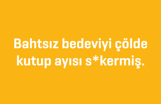 Bahtsiz_Bedeviyi_Colde_Kutup_Ayisi