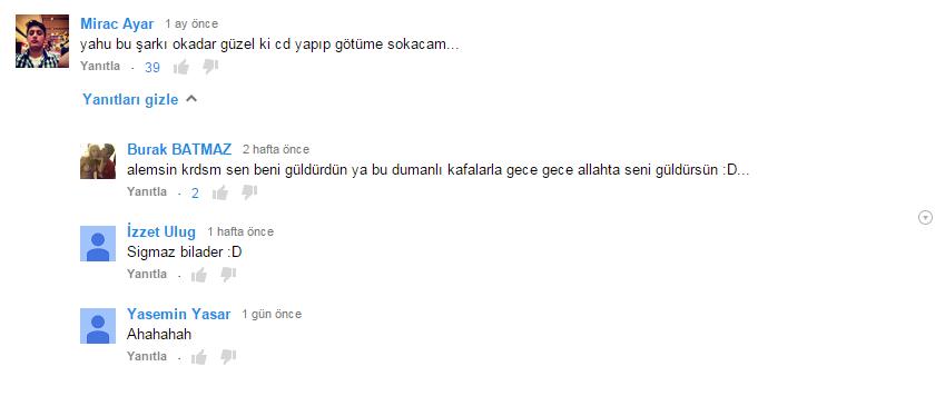 Bir_Cdcalar_Olarak_Got