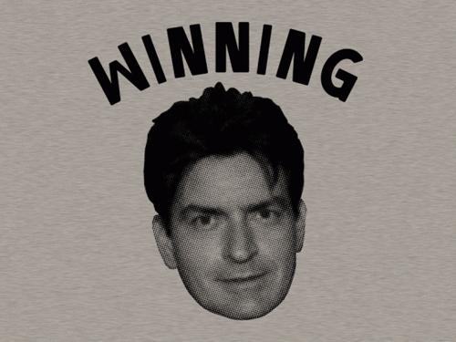 Charlie_Sheen_Winning