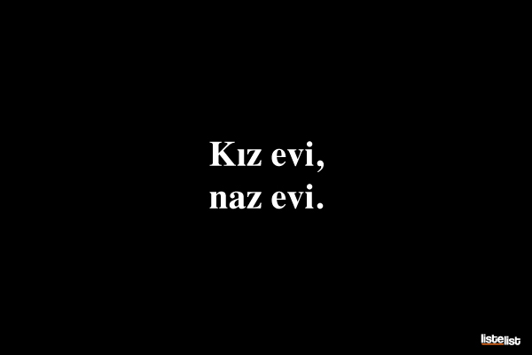 Cihan_listelist_600x400-01