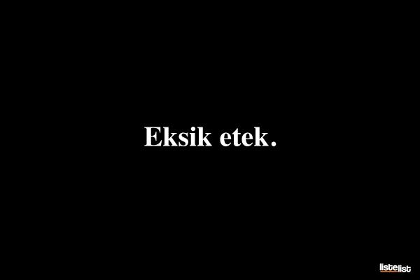 Cihan_listelist_600x400-08