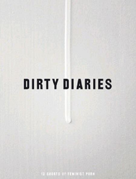 Dirty_Diaries