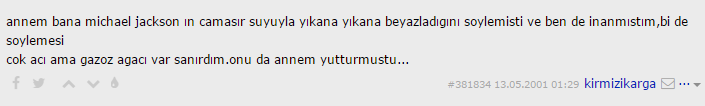 Eksi_Cocukluk_10_