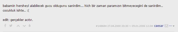 Eksi_Cocukluk_5_