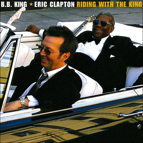 bb-king-eric-clapton-riding-listelist