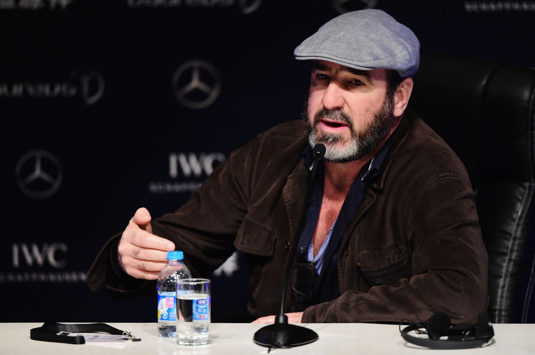 Eric_Cantona_Movie