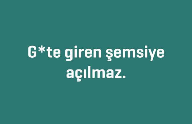 Gote_Giren_Semsiye