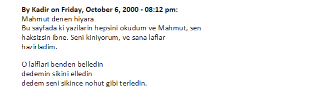 Haksizsin_Ibne