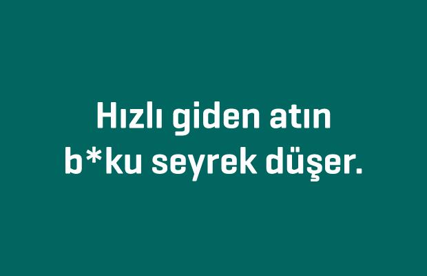 Hizli_Giden_Atin_Boku_Seyrek_Duser