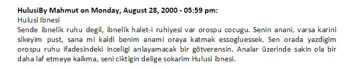 Hulusi_2_