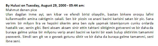Hulusi_Dagdan_Inme_Ayi