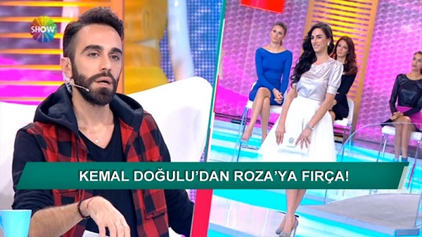 Kemal-Dogulu
