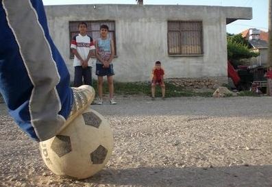 Keserim_Topunuzu