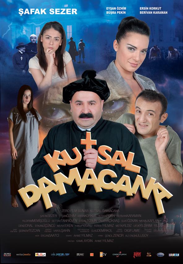 Kutsal_damacana
