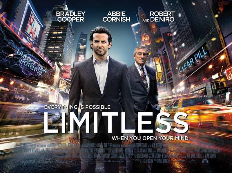 Limitsiz