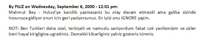 Mahmut_Filiz_Orali_Olmaz